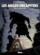 Les aigles décapitées t.24 ; le château du diable