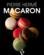 Macaron - Couverture - Vignette