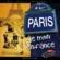 Paris de mon enfance ; des objets racontent