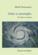 Ondes et catastrophes ; du soliton au tsunami
