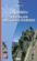 Pyrenees ; les plus belles courses