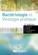 Bactériologie et virologie pratique (2e édition)