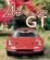 Dino GT ; l'inoubliable Ferrari