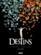 Destins t.14 ; Ellen