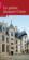 Palais Jacques-Coeur (Le)