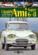 Citroen Ami 6, Ami 8 Et Ami Super, Tous Les Modeles De 1961 A 1978