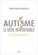 Autisme le gène introuvable ; de la science au business