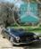 Mercedes 190 SL ; une sublime étoile (1955-1963)