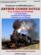 Progressez En Anglais Grace A... ; Arthur Conan Doyle ; Trois Contes De Mystère T.1