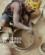 Potières du Sahel ; à la découverte des traditions céramiques de la boucle du Niger