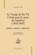 Le voyage de Pie VII à Paris pour le sacre de Napoléon (1804-1805) ; religion, politique et diplomatie