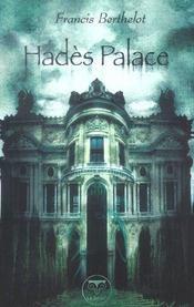 Hadès Palace - Intérieur - Format classique