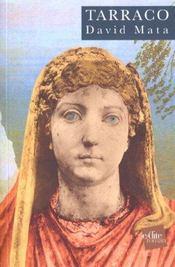 Tarraco - Intérieur - Format classique