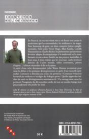 Laboratoire De La Foi - 4ème de couverture - Format classique