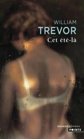 Vente  Cet été-là  - William Trevor