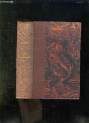 Mes Memoires. Tome 2. - Couverture - Format classique