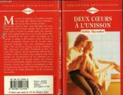 Deux Coeurs A L'Unisson - All Things Considered - Couverture - Format classique
