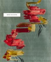 Vente livre :  Dries Van Noten  - Collectif