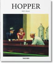 Hopper  - Rolf Gunter Renner