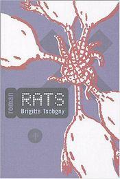 Rats - Intérieur - Format classique
