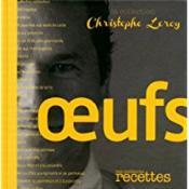 Oeufs - Couverture - Format classique
