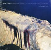 David Maisel Black Maps /Anglais - Couverture - Format classique