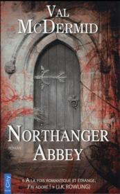 Vente  Northanger abbey  - Val Mcdermid