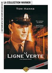DVD de la Ligne verte
