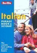 Italian - Couverture - Format classique