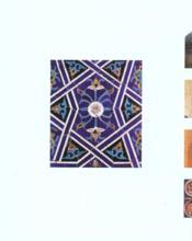 Les Arts De L'Asie Centrale - 4ème de couverture - Format classique