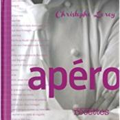 Apéro - Couverture - Format classique