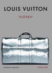 Louis vuitton - Intérieur - Format classique