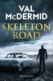 Vente  Skeleton road  - Val Mcdermid