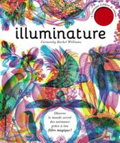 Vente  Illuminature  - Collectif