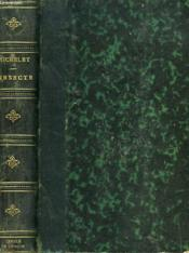 L'Insecte - Couverture - Format classique