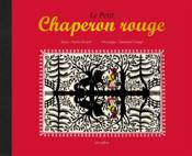 Vente  Le Petit Chaperon Rouge  - Charles Perrault - Emmanuel Fornage