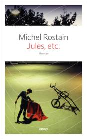 Vente  Jules, etc.  - Michel Rostain
