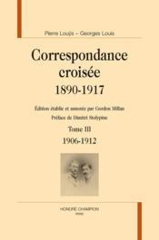 Pierre louys auteur belgique loisirs - Vente correspondance belgique ...