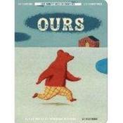 Ours - Couverture - Format classique