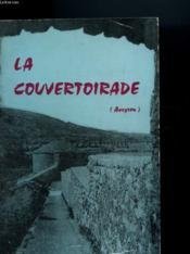 Pour Une Visite Des Remparts - La Couvertoirade (Aveyron) - Couverture - Format classique
