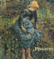 Camille Pissarro (1830-1903) Hayward Gallery, Londres, 30 Oct. 1980-11 Janv. 1981 / Galeries Nationales Du Grand Palais 30 Janvier-27 Avril 1981 / Museum Of Fine Arts, Boston 19 Mai-9 Août 1981. - Couverture - Format classique