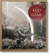 Vente livre :  Beard, the end of the game, 50 years  - Peter Beard