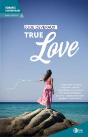 Vente  True love ; mariage à Nantucket  - Jude Deveraux