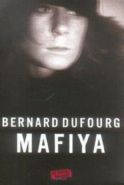 Mafiya - Intérieur - Format classique