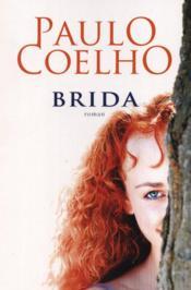 Brida – Paulo Coelho – ACHETER OCCASION – 06/10/2010