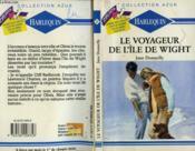 Le Voyageur De L'Ile De Wight - When We'Re Alone - Couverture - Format classique