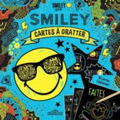 Vente livre :  Smileyworld ; cartes à gratter  - Collectif