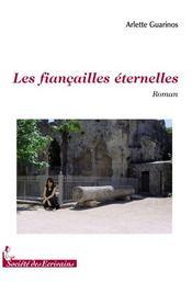 Les fiançailles éternelles - Intérieur - Format classique