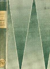 Le Naufrage De La Marietta. Le Livre De Demain. - Couverture - Format classique