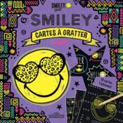 Vente livre :  Cartes à gratter ; smiley  - Smileyworld